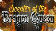 Игра Скипетр Королевы Дракона / Scepter Of The Dragon Queen