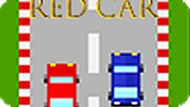 Игра Красный Автомобиль / Red Car
