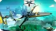 Игра Звездные Войны: Крылатый Боец / Star Wars X–Wing Fighter