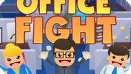 Игра Офисная Борьба / Office Fight