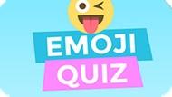 Игра Викторина Эмоджи / Emoji Quiz