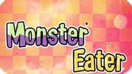 Игра Пожиратель Монстров / Monster Eater