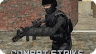 Игра Боевой Удар: Королевская Битва / Combat Strike: Battle Royale