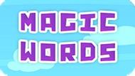 Игра Волшебные Слова / Magic Words