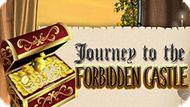 Игра Путешествие В Запретный Замок / Journey To The Forbidden Castle