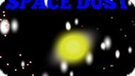 Игра Космическая Пыль / Space Dust