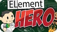 Игра Герой Элемента / Element Hero