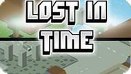 Игра Потерянный Во Времени / Lost In Time