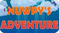 Игра Приключение Нупи / Nuwpy'S Adventure