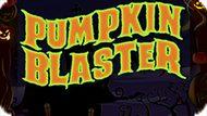 Игра Тыквенный Бластер / Pumpkin Blaster