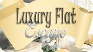 Игра Роскошная Квартира: Побег / Luxury Flat Escape