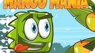Игра Манго Мания / Mango Mania