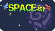 Игра Космос / Space.Ist