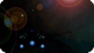 Игра Арена Космического Корабля / Spaceship Arena