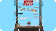Игра Облачно, Возможны Осадки В Виде Фрикаделек: Подьем / Cloudy With A Chance Of Meatballs The Climb