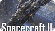 Игра Космический Корабль Ii / Spacecraft Ii