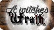 Игра Гнев Ведьм / A Witches Wrath