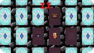 Игра Поиски Ландора 2 / Landor Quest 2