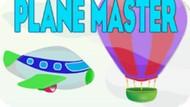 Игра Мастер Планирования / Plane Master