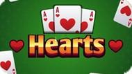 Игра Сердце / Hearts