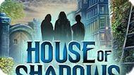 Игра Дом Теней / House Of Shadows