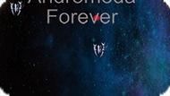 Игра Андромеда Навсегда / Andromeda Forever