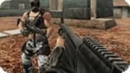 Игра Жестокая Королевская Битва / Brutal Battle Royale