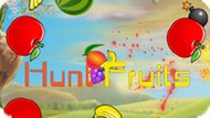 Игра Охота На Фрукты / Hunt Fruits