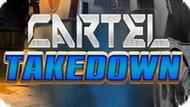 Игра Отбор Картелей / Cartel Takedown