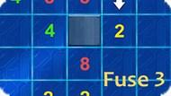 Игра Предохранитель 3 / Fuse 3