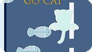 Игра Идем, Кот / Go Cat