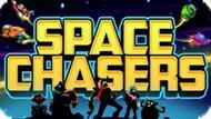 Игра Космические Преследователи / Space Chasers