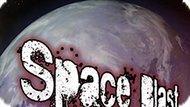 Игра Космический Взрыв / Space Blast
