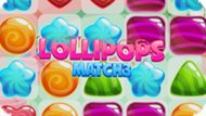 lollipops играть онлайн