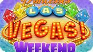 Игра Принцессы Лас-Вегас Выходные / Princesses Las Vegas Weekend