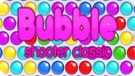 Игра Классическая Стрелялка По Пузырям / Bubble Shooter Classic