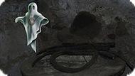 Игра Побег Из Темного Амбара 3 / Dark Barn Escape 3