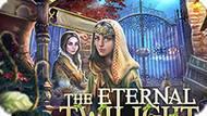 Игра Вечные Сумерки / The Eternal Twilight