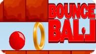 Игра Прыгающий Шар / Bounce Ball