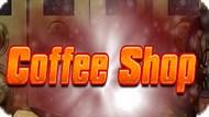 Игра Магазин Кофе / Coffee Shop