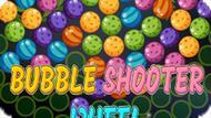 Игра Стрелялка По Колесу Из Шаров / Bubble Shooter Wheel