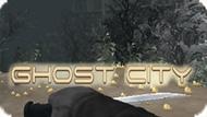 Игра Город Призраков / Ghost City
