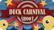 Игра Утиная Охота На Карнавале / Duck Carnival Shoot