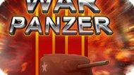 Игра Военный Танк / War Panzer