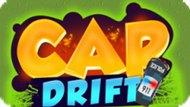 Игра Автомобильный Дрифт / Car Drift