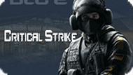 Игра Критический Удар: Дополнение 2 / Critical Strike Dlc 2