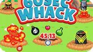 Игра 60-Секундный Сильный Удар / 60 Second Whack