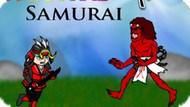 Игра Спектральный Самурай / Spectral Samurai