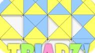 Игра Треугольники По Четыре / Triadz!