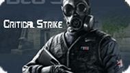 Игра Критический Удар Дополнение 3 / Critical Strike Dlc 3